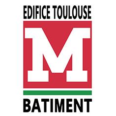 Site Internet Toulouse Bâtiment
