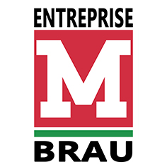 Site Internet Entreprise Brau