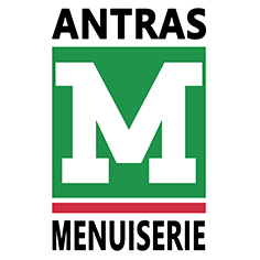 Site Internet Antras Menuiserie